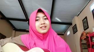 Kumpulan Video Nindiya, Suaranya Merdu Sekali