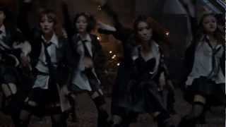 【AKB48】UZA×武富士/Dance ver.