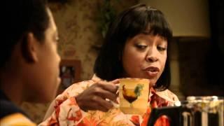 Everybody Hates Chris - Thanksgiving