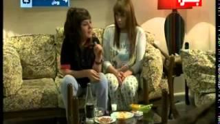 مسلسل نساء من هذا الزمن الحلقة 23 كاملة