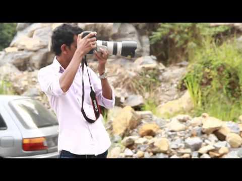 Xxx Mp4 Fashion Photo Shoot Amitha Thennakoon Shashi Hewage 3gp Sex