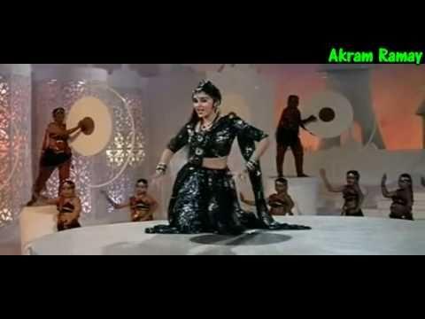 Mujhe Naulakha Manga De Re - Sharaabi (1984) - HD