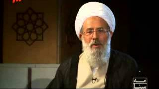 First mimister of intelligence Ayatollah Reyshahri talk about himself in a long chat with Iranian TV