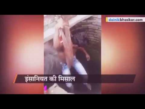 Xxx Mp4 Amrat Thakor Ek Pakistani Ladake Ne Gay Ko Bacha Ya He 3gp Sex