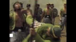 aora9 film - Banteng Mataram