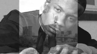 DJ Thug Disease - Tupac Ft. Jay Rock & Big Scoob - Walk With Me Ride With Me 2010 - 2011 !!