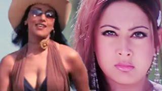 Jawani Ka Ye Jalwa - Upendra, Preeti Jhangiani -  Om Bahadur Hot Song