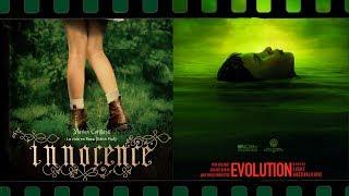 Filmessay: INNOCENCE & EVOLUTION