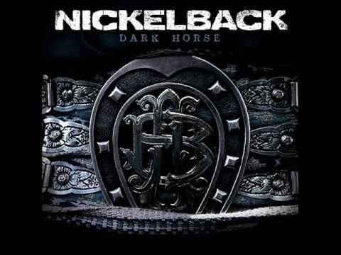 Xxx Mp4 Nickelback S E X 3gp Sex