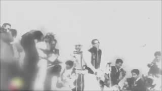 বঙ্গবন্ধু শেখ মুজিবুর রহমান হত্যাকাণ্ডের রাজনৈতিক উদ্দেশ্য কি ছিল?