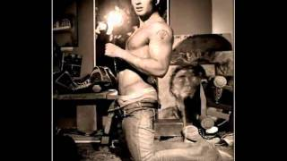 A Tribute to Chris Evans- This is why im HOT