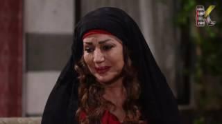 مسلسل طوق البنات 4 ـ الحلقة 17 السابعة عشر كاملة HD | Touq Al Banat