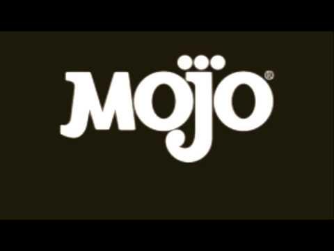 Xxx Mp4 MOJO Kia Leon Da Vito U O E N O Remix 3gp Sex