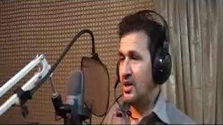 Shahid Khan, Rahim Shah, Sobia Kh - Pashto film | Ziddi Pukhtoon | song Da Malakand Na Mi Ghuzar Ka