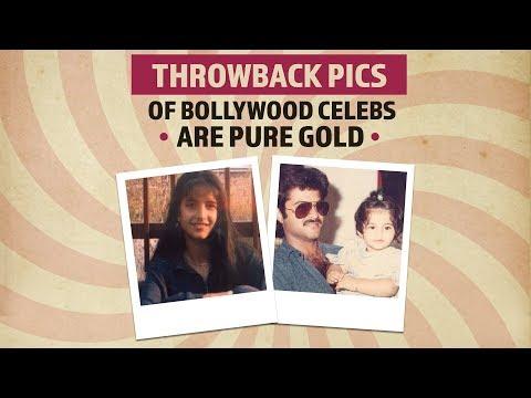 Xxx Mp4 Throwback Pics Of Bollywood Stars Pinkvilla 3gp Sex