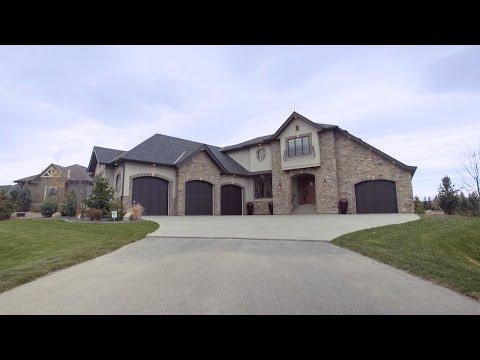 Xxx Mp4 Heritage Pointe Real Estate Video Tour 8 Heaver Gate 3gp Sex