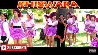 KHISWARA