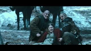 Solomon Kane (2012) Trailer [True HD] (1080p).mp4