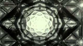 Carl Jung - El Mundo Interior - Documental Completo