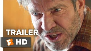 I Can Only Imagine Trailer #1 (2018) | Movieclips Indie