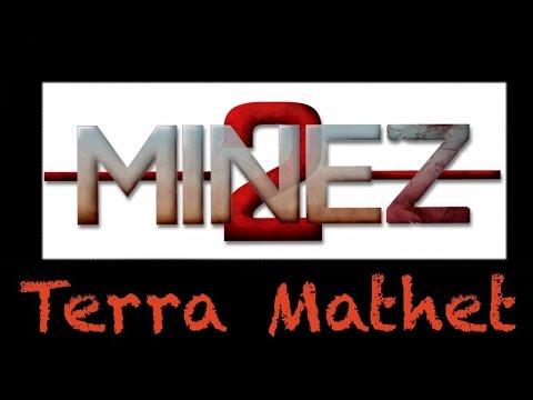 Xxx Mp4 MineZ 2 Terra Mathet Town Review 3gp Sex