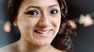 How to Contour Your Face in Hindi