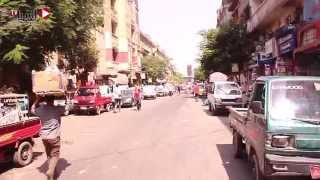 حكاية شارع | شارع عبدالعزيز