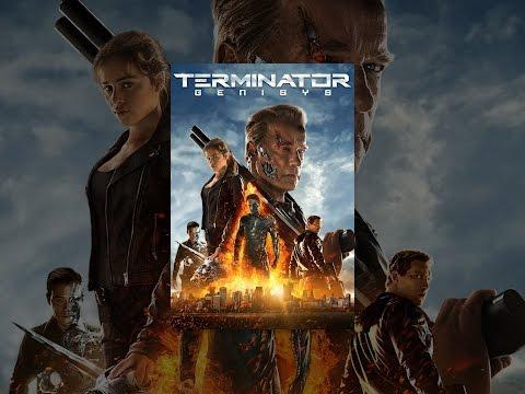 Xxx Mp4 Terminator Genisys 3gp Sex