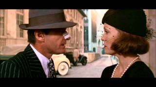 CHINATOWN (1974) - Original Motion Picture Soundtrack