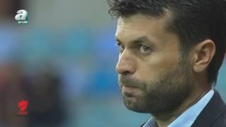 Kayserispor 1-0 Bucaspor | Ziraat Türkiye Kupası 3. eleme turu özet HD | 27.10.2016 | A Spor