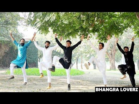 Xxx Mp4 BHANGRA On 3 Peg Sharry Mann Mista Baaz Ft Parmish Verma Latest Punjabi Song 2017 BHANGRA 3gp Sex