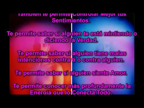 Ver el Aura HD Video Metafisica Saint Germain Alma Zen Mente Secreto El Secreto Meditacion Angeles