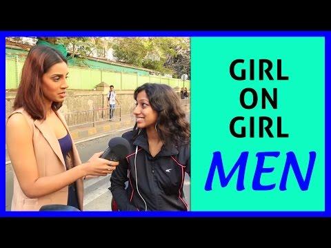Xxx Mp4 Girl On Girl Men 3gp Sex