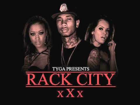 Xxx Mp4 Tyga Type Beat XXX Instrumental Free Download 3gp Sex