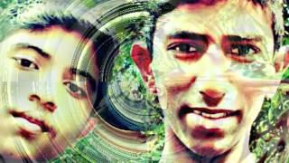 Idhu Namma Aalu - Oru Thalai Ragam (simbu version )lyrics KG Mix