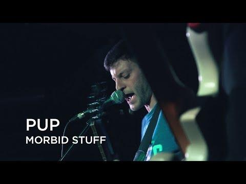Xxx Mp4 PUP Morbid Stuff First Play Live 3gp Sex