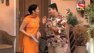 Taarak Mehta Ka Ooltah Chashmah - Episode 278