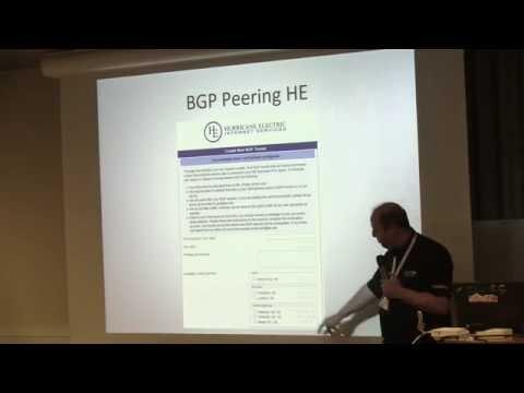 Xxx Mp4 IPv6 BGP Peering With HE 3gp Sex