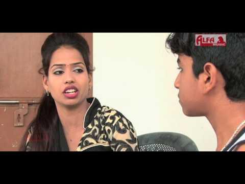 Xxx Mp4 Rajasthani Comedy बेटा सबसे छोटा कोन Comedy Video Marwadi Comedy Funny Videos 3gp Sex