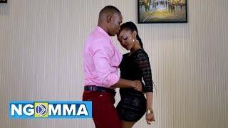 Otile Brown - Kistaarabu  (Official Video)