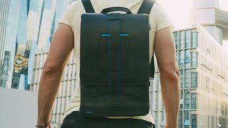 Awesome Backpacks That You Can Carry to Work