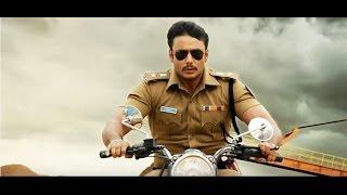 Latest Kannada Full Movie 2016 | New Kannada Superhit Movie | Kannada Action Movie | Upload 2017