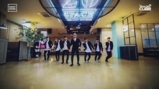 and 39 fancy shoes and 39 choreography practice video