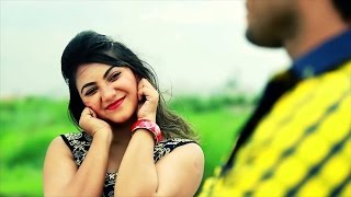 jane jigar bangla song by Milon  new bd song 2016