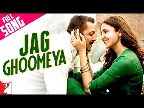 Xxx Mp4 Jag Ghoomeya Full Song Sultan Salman Khan Anushka Sharma Rahat Fateh Ali Khan 3gp Sex
