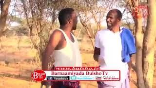 Somali comedy sooraan & jawaan