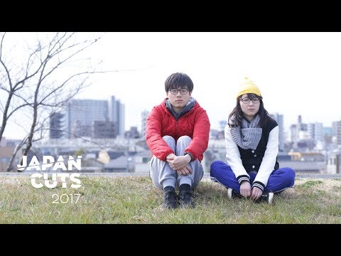 Xxx Mp4 Love And Goodbye And Hawaii Japan Cuts 2017 3gp Sex
