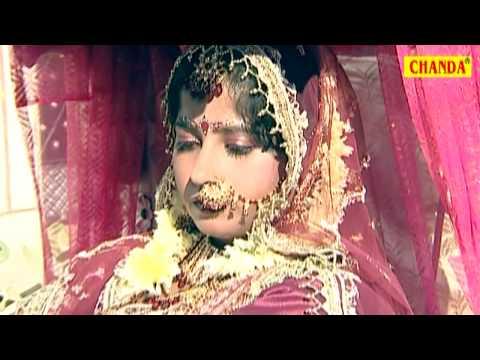 Xxx Mp4 एक डोली चली Ek Doli Chali Nirguni Bhajan Ajit Minocha Full Song 2018 3gp Sex