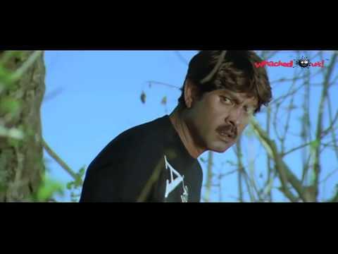 Pravarakyudu Telugu Movie Scenes | Priyamani And Jagapathi Babu Hugging Scene | Jagapati Babu