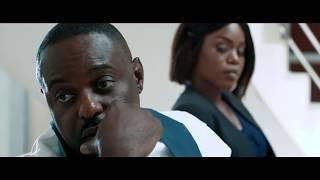 MERRY MEN - The Real Yoruba Demons (Official Trailer)